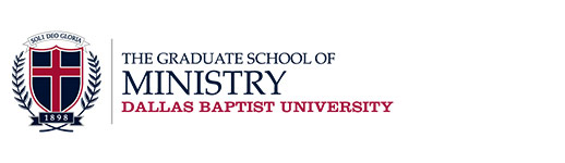 Graduate School of Ministry