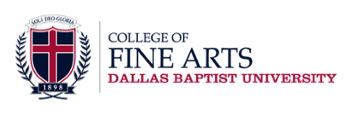 College of Fine Arts Logo