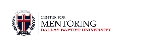 Center for Mentoring Logo