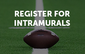 Register for Upcoming Sports