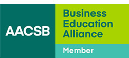 business educational alliance membership logo