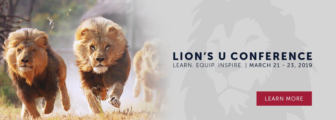 lionsu-promo2