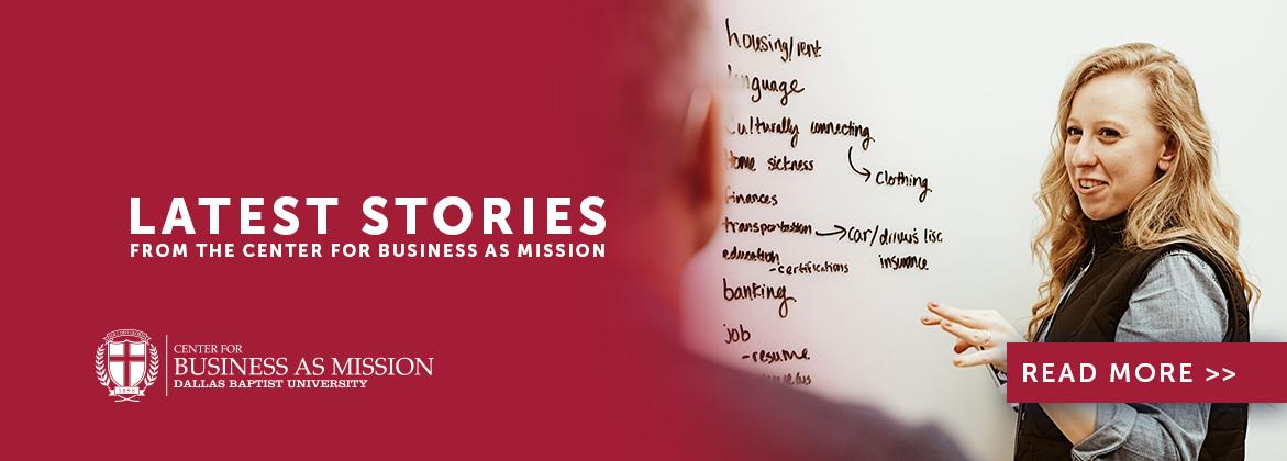 slide-stories