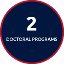 2 Doctoral Degree Programs