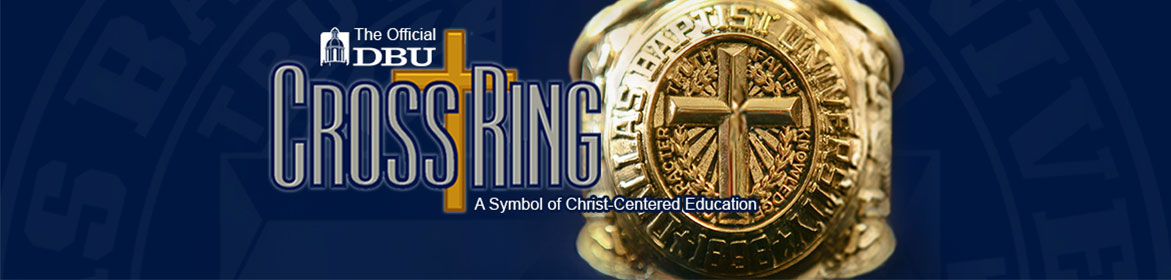 cross-ring
