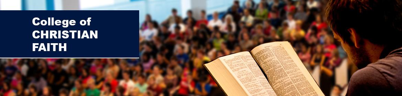 biblical-studies-web
