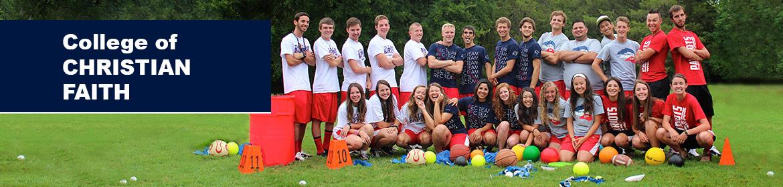 camp-sport-leadership-2