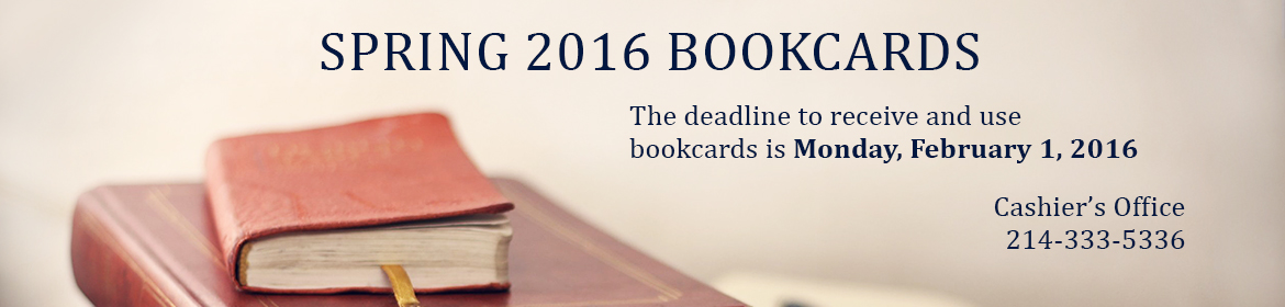 2016SpringBookcards