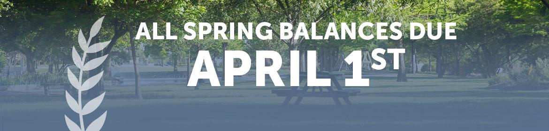 2018-spring-balances-web