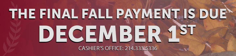 2019-Final-fall-payment-due-banner