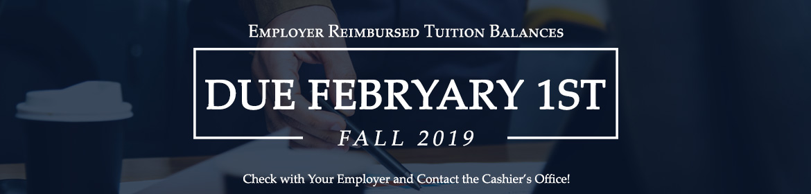 2020-Employer-reimbursed-tuition-fall-2019
