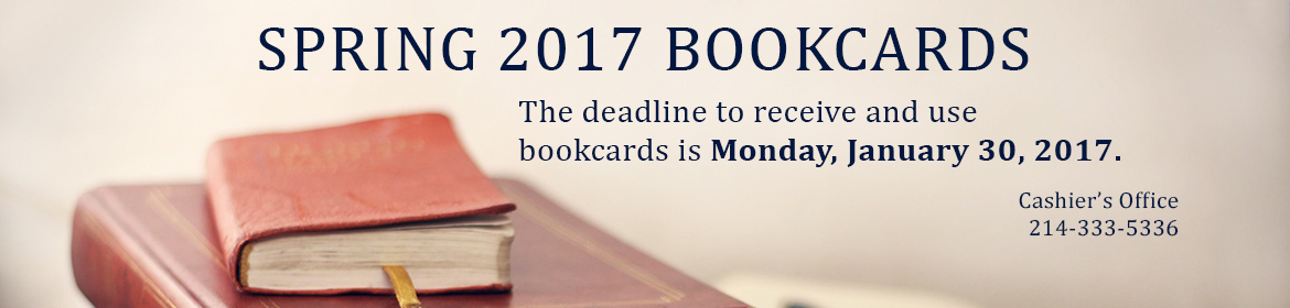 Bookcards-2017-Spring-banner