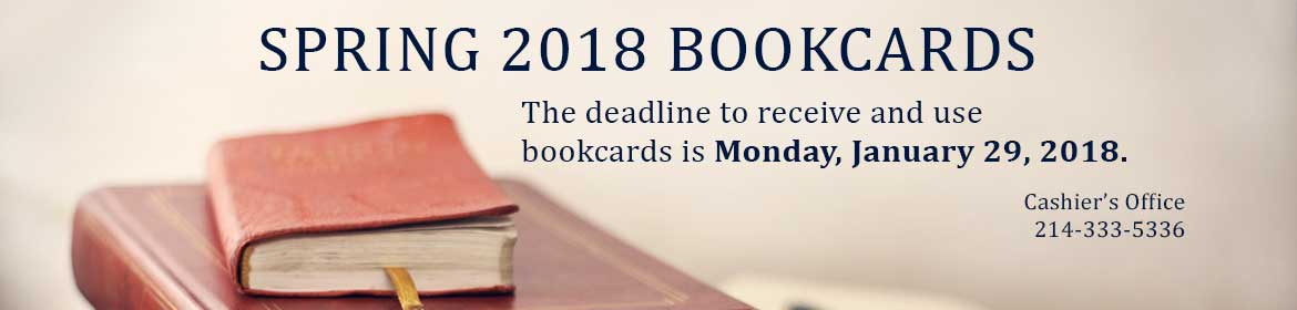 Bookcards-2018-Spring-banner