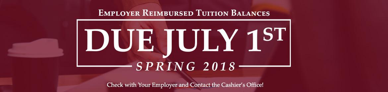 Employerreimbursedtuition-2018-webpage