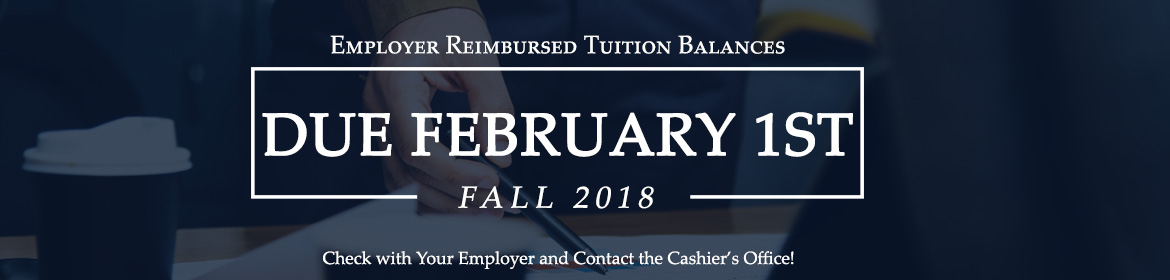 Employerreimbursedtuition-2019-webpage