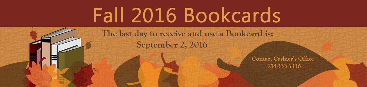 Fall 2016 bookcard bannernew