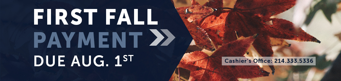 Fall-Payment-Reminder-banner-2019