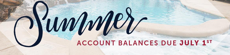 Summerbalancesdue-2018-webpage