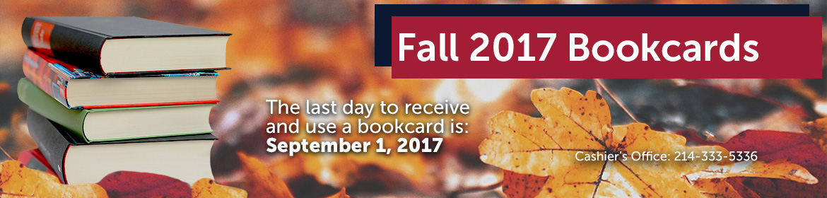 bookcards-2017-fall-banner