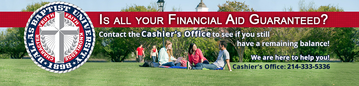 cashier-financial-aid-guaranteed-for-web-updated