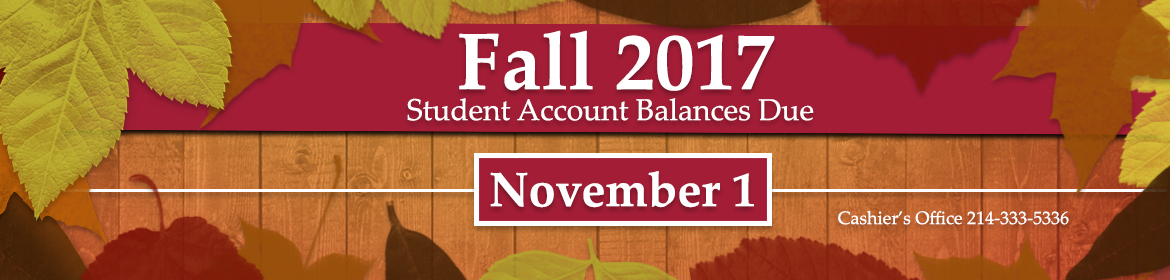 fall-balances-due-2017-banner