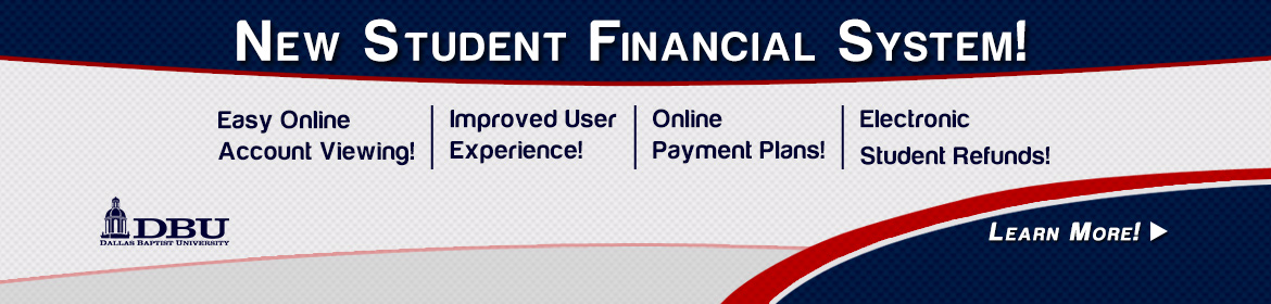 new-student-financial-system-for-web