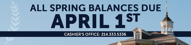 spring-balances-2019