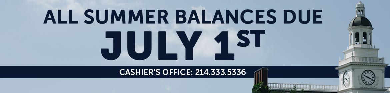 summer-balances-2019