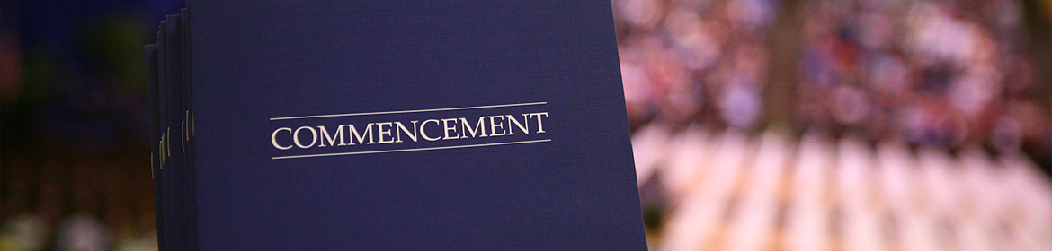Commencement_Banner