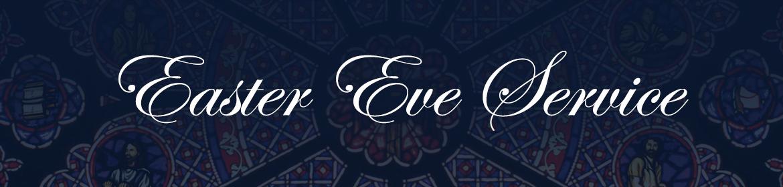 easter-eve-banner