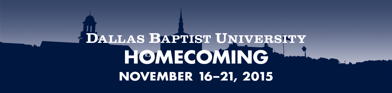 homecoming-banner-2015