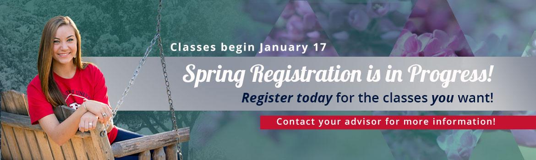 2regular-winter-registration-2016