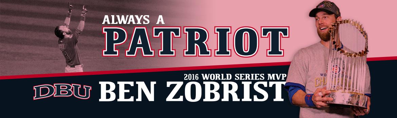 Ben-Zobrist-2016-World-Series-MVP