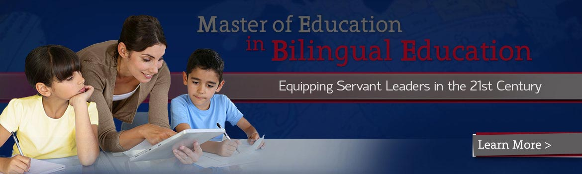 BilingualEducation2