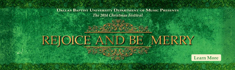 Christmas-Festival-2014