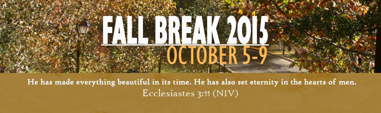 Fall-Break-HP-web