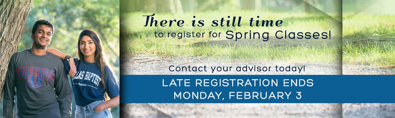 Late-Spring-Registration-2014