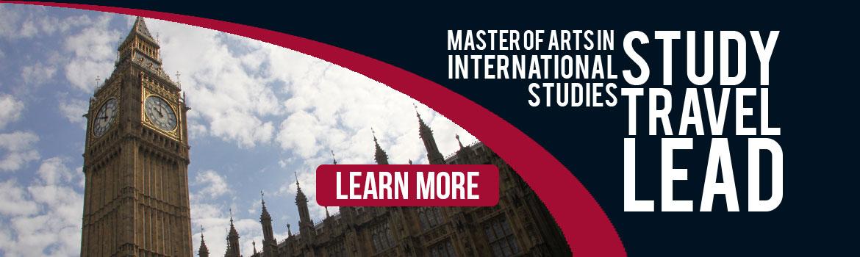 MA-International-Studies-2016-11-updated