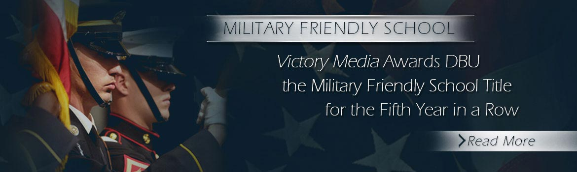 MilitaryFriendly2