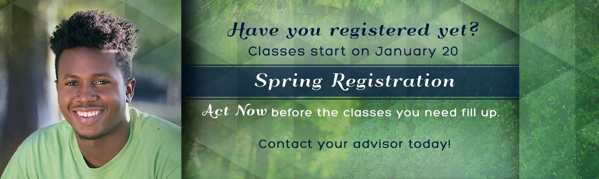 Spring-Registration-2014-Homepage-Banner
