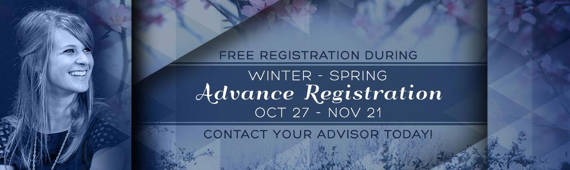 Winter-Spring-Advance-Registration-2014