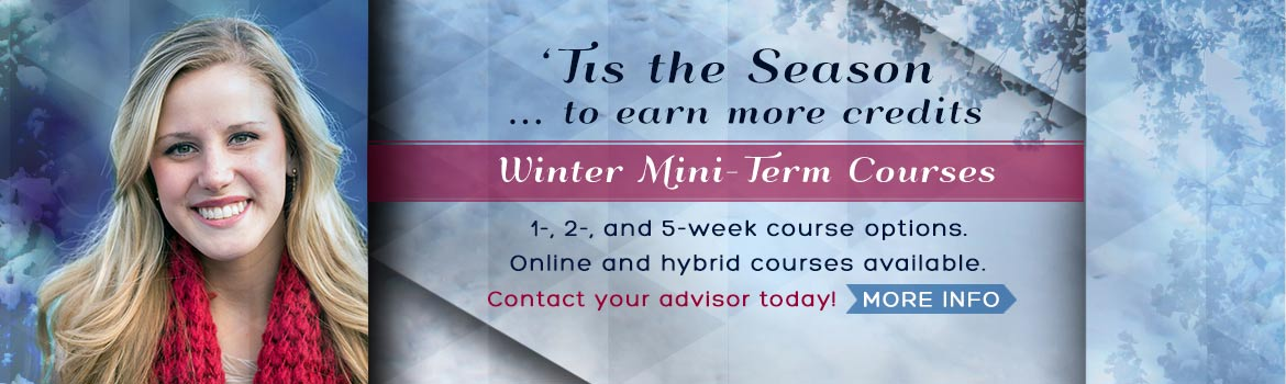 Winter-Terms-Registration-2014