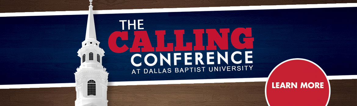 calling-conference-2015-fall