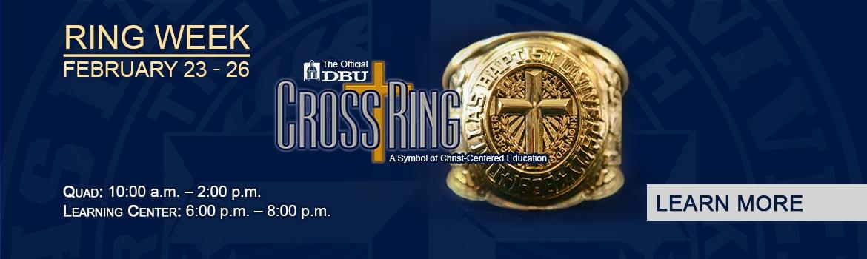 cross-ring-week-banner