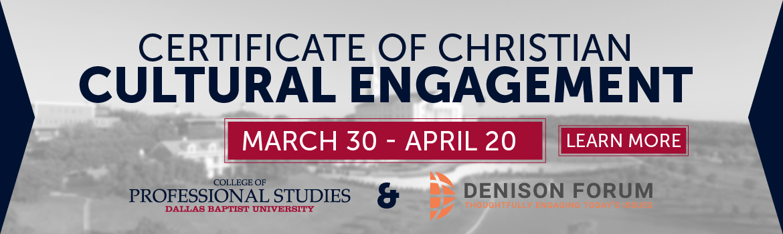 cultural-engagement