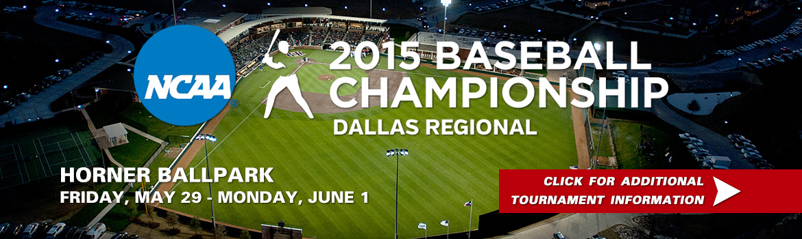 dbu-baseball-dallas-regional