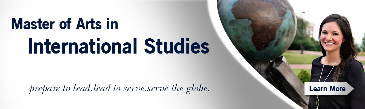 international-studies