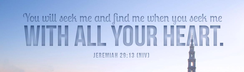 jeremiah-29-13-hmpg-quad-9