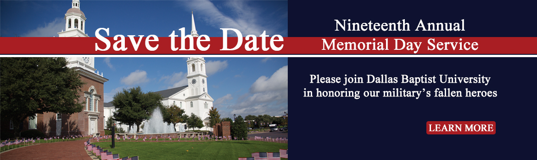 memorial-day-service2-hmpg