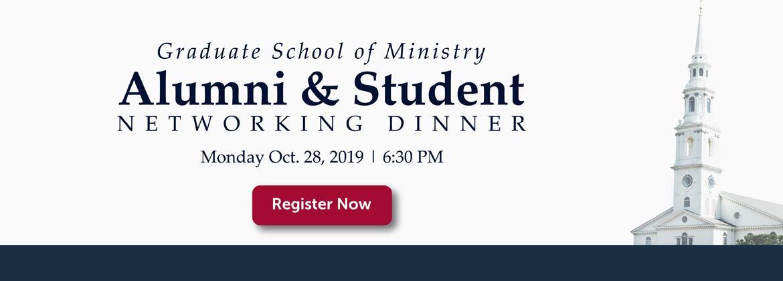 ministry-dinner-banner